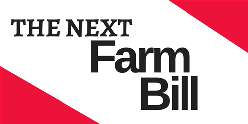 Statement from the Illinois Farm Bureau Regarding  2018 Farm Bill Conference Committee