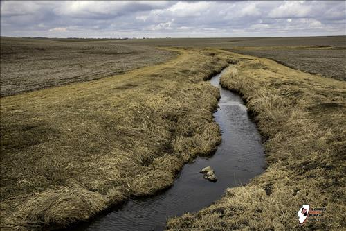 WOTUS fight continues; new rule could be released soon