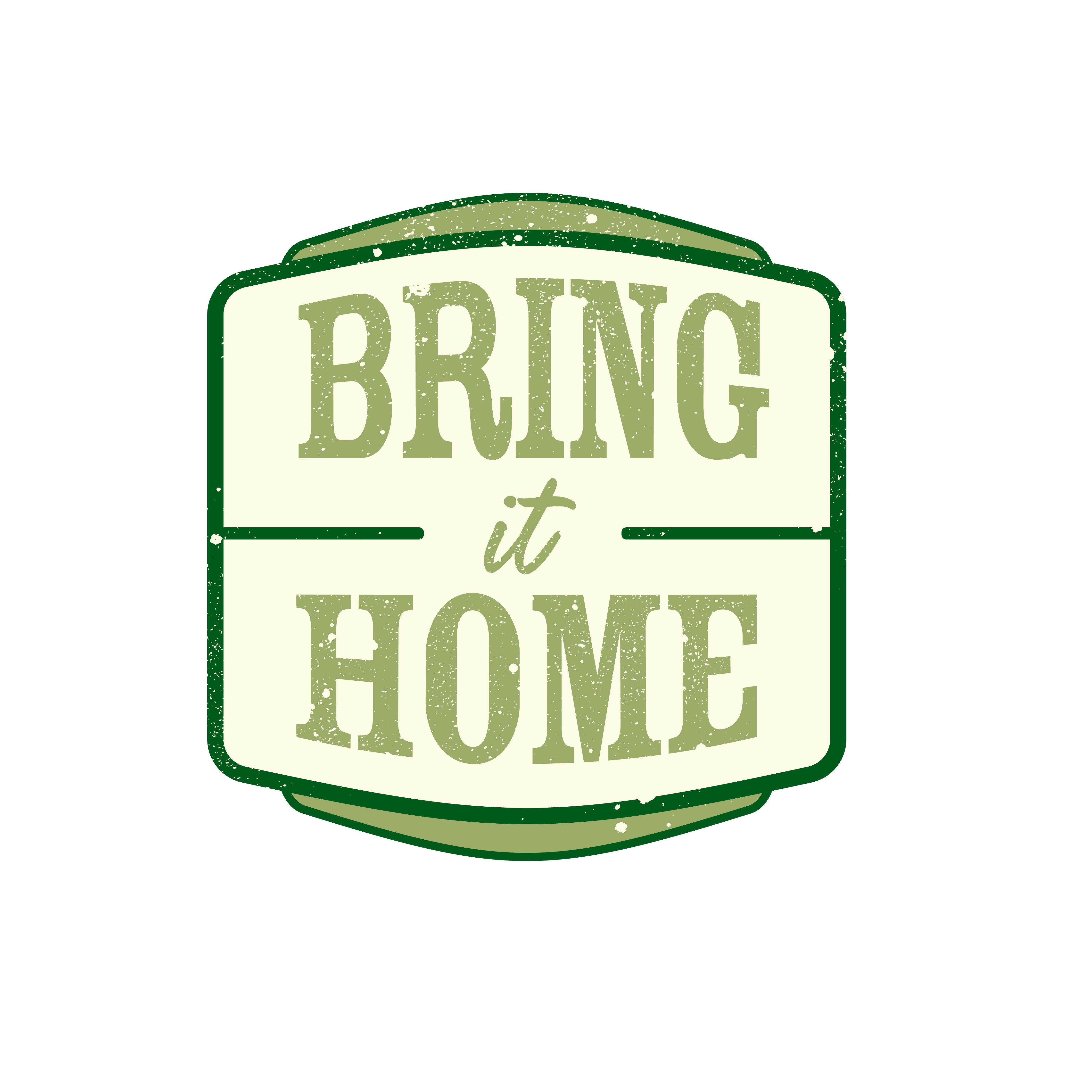 Bring it Home: Real questions and real answers from Illinois farmers.