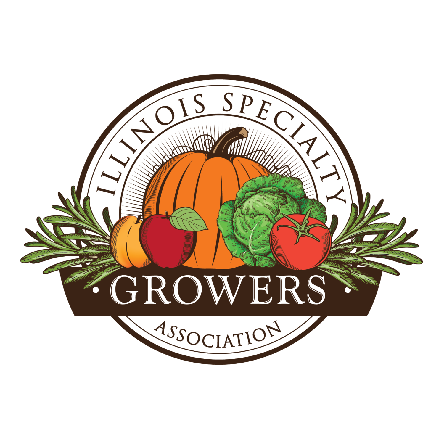 Specialty growers encouraged to share stories of their farms