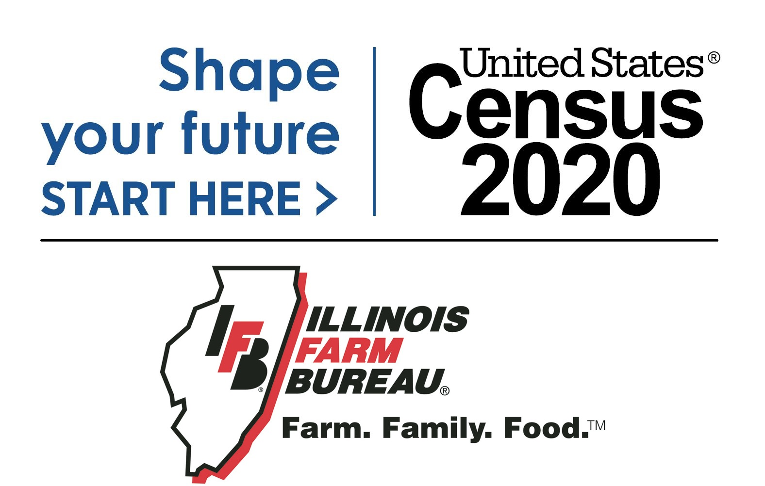 The 2020 Census is here