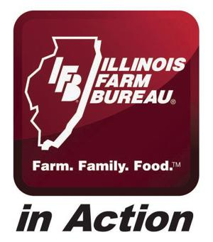 IFB calls for funding, support for ag specialty areas