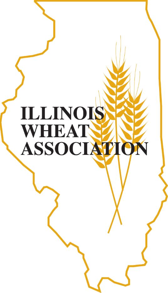 Illinois Wheat Association
